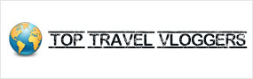 List of Travel Vloggers