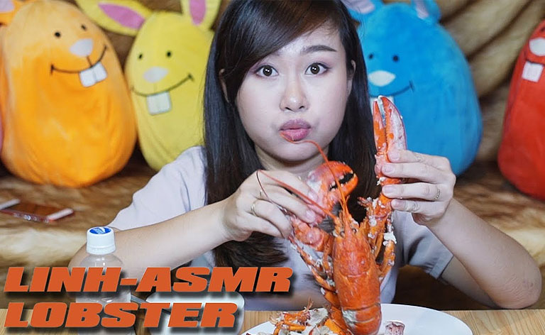 Linh Asmr Camera Microphone And Bio Equipment Nerd She keeps those far from the camera and asmr forums, so things like her parents names and education are unknown. linh asmr camera microphone and bio